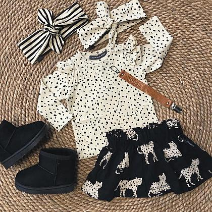 Kindermusthaves - Love the look!