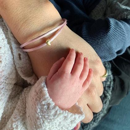 Kindermusthaves - Bedel armbandjes!