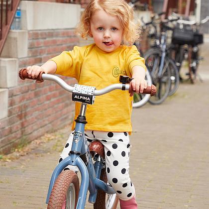 Kindermusthaves - TIP: Leuk sinterklaascadeau voor jouw peuter!