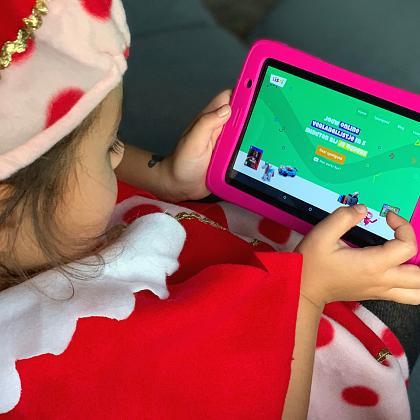 Kindermusthaves - Maak een online verlanglijstje op Listi.nl!