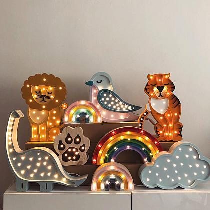 Kindermusthaves - Little lights!