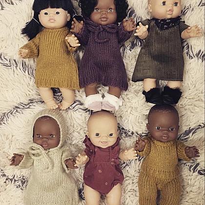 Kindermusthaves - De leuste poppen musthaves!