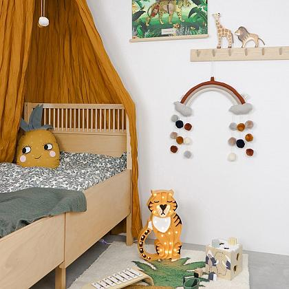 Kindermusthaves - Kinderkamer inspo!