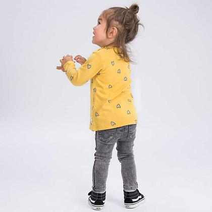 Kindermusthaves - Gimme that jegging!