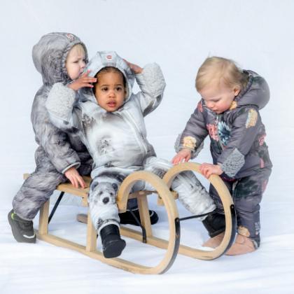 Kindermusthaves - De leukste skipakjes!