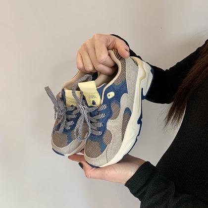 Kindermusthaves - De nieuwste musthave sneakers!