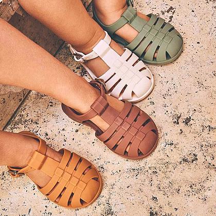 Kindermusthaves - Liewood sandalen!