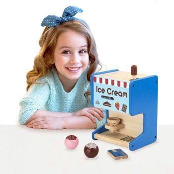 Kindermusthaves - Cadeautjes scoren bij Lobbes!
