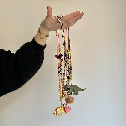 Kindermusthaves - De nieuwe collectie van Feestbeest!