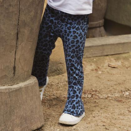 Kindermusthaves - De leukste flared pants!