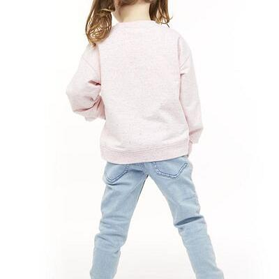 Kindermusthaves - Toppers van basics!