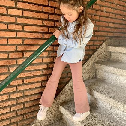 Kindermusthaves - De Style Heroes van Kindermusthaves!