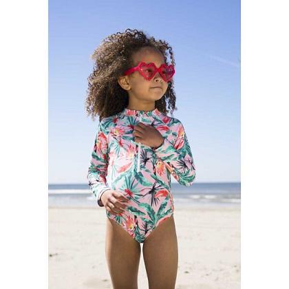 Kindermusthaves - De leukste UV-kleding!