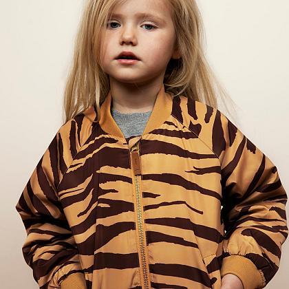 Kindermusthaves - De leukste zomerjassen voor de boys!