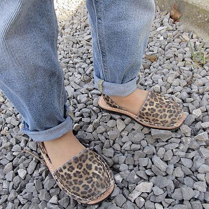 Kindermusthaves - Super hippe sandalen!