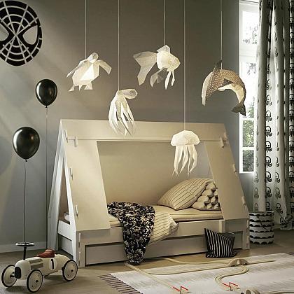 Kindermusthaves - DIY hanglampen alert!