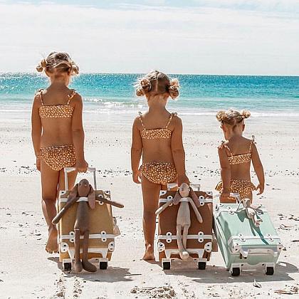Kindermusthaves - Te gekke koffertjes!