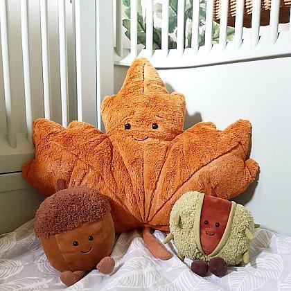 Kindermusthaves - Verliefd op deze knuffels!