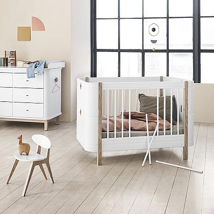 Kindermusthaves - TIP: de Wood Mini+
