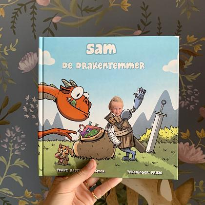 Kindermusthaves - IN THE SPOTLIGHTS: BiMi Books!