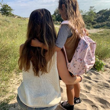 Kindermusthaves - TIP: Kidstour Tour de Forêt!