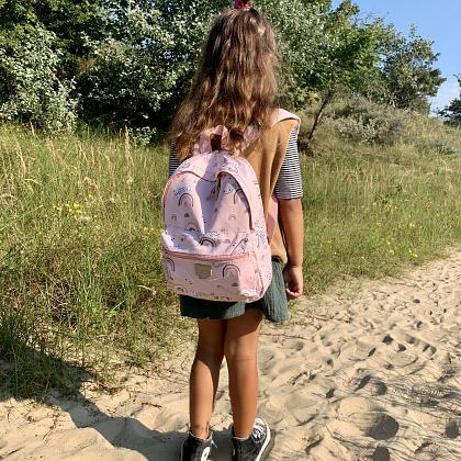 Kindermusthaves - Back to School musthaves van Kleertjes.com!