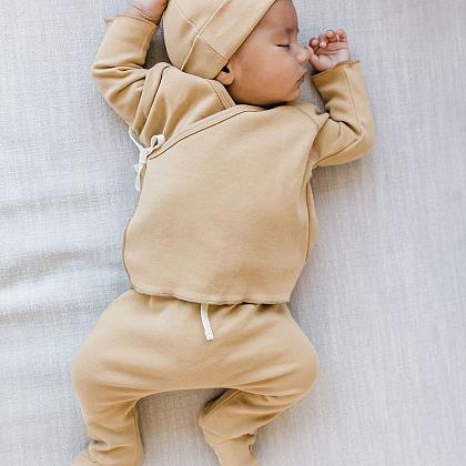 Kindermusthaves - Babykleding tip!