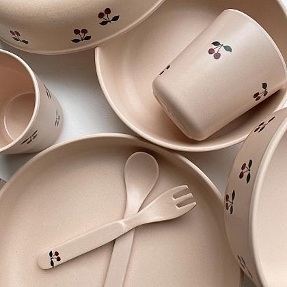 Kindermusthaves - Breakfast musthaves!