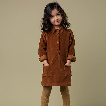 Kindermusthaves - A girl's favorite dress!