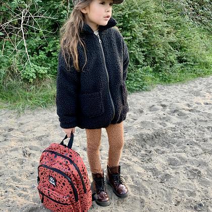 Kindermusthaves - Backpack alert!