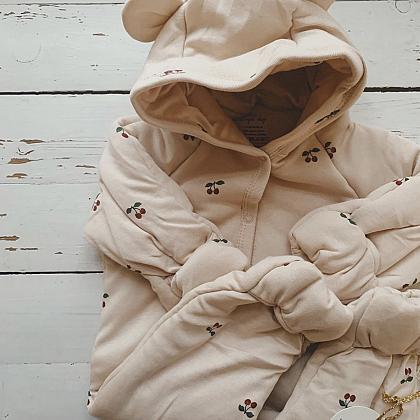 Kindermusthaves - Perfect winterpakje!