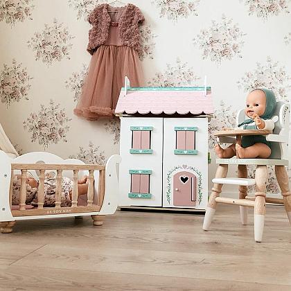 Kindermusthaves - Het houten speelgoed van Le Toy Van!