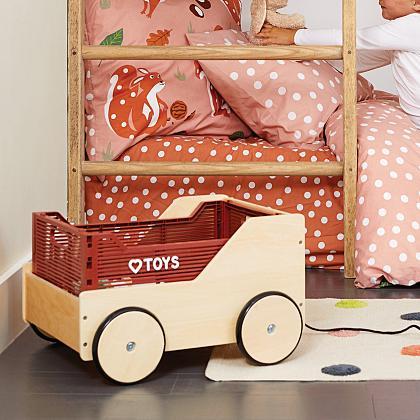 Kindermusthaves - Dé leukste Sinterklaas cadeaus van Hema!