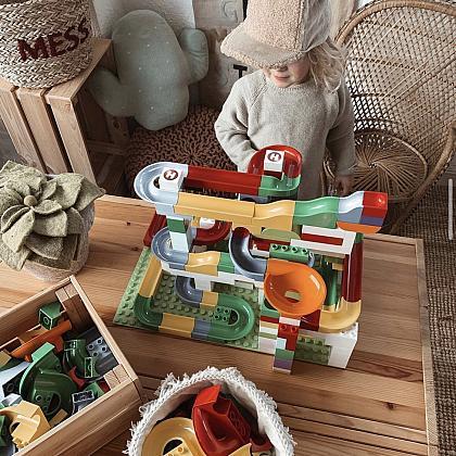 Kindermusthaves - De top 4 Sinterklaascadeaus!