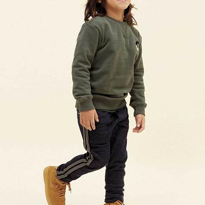 Kindermusthaves - Onze favo boys look!