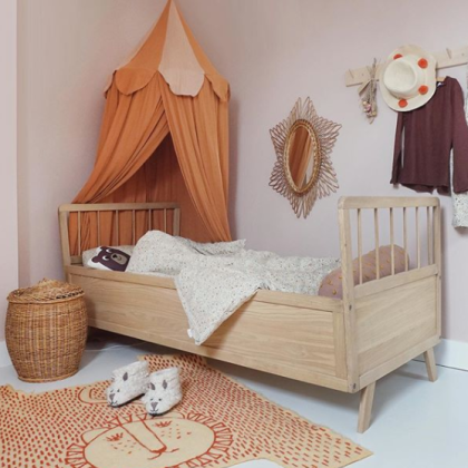 Kindermusthaves - Kidsroomstyling!