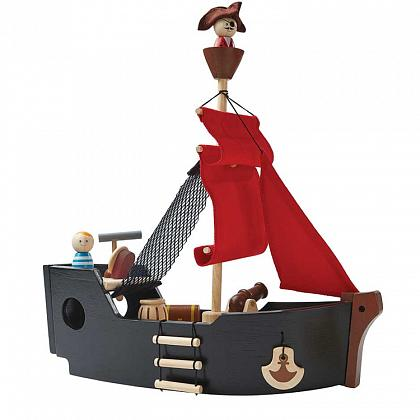 Kindermusthaves - 5x Sinterklaas cadeaus voor boys!