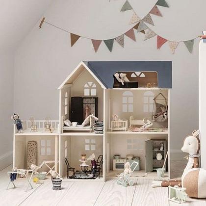 Kindermusthaves - 5x Sinterklaas cadeaus voor girls!