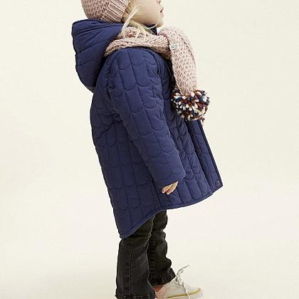 Kindermusthaves - It's cold outside!