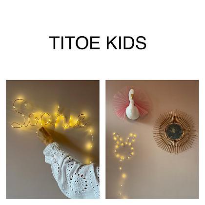 Kindermusthaves -