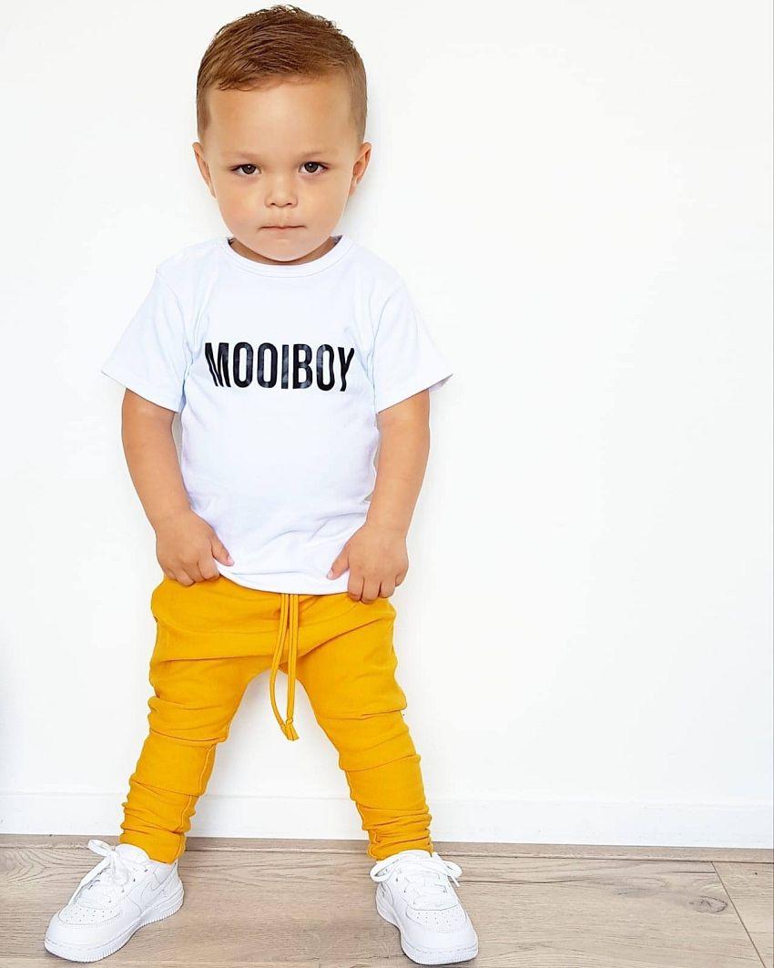 MOOIBOY!