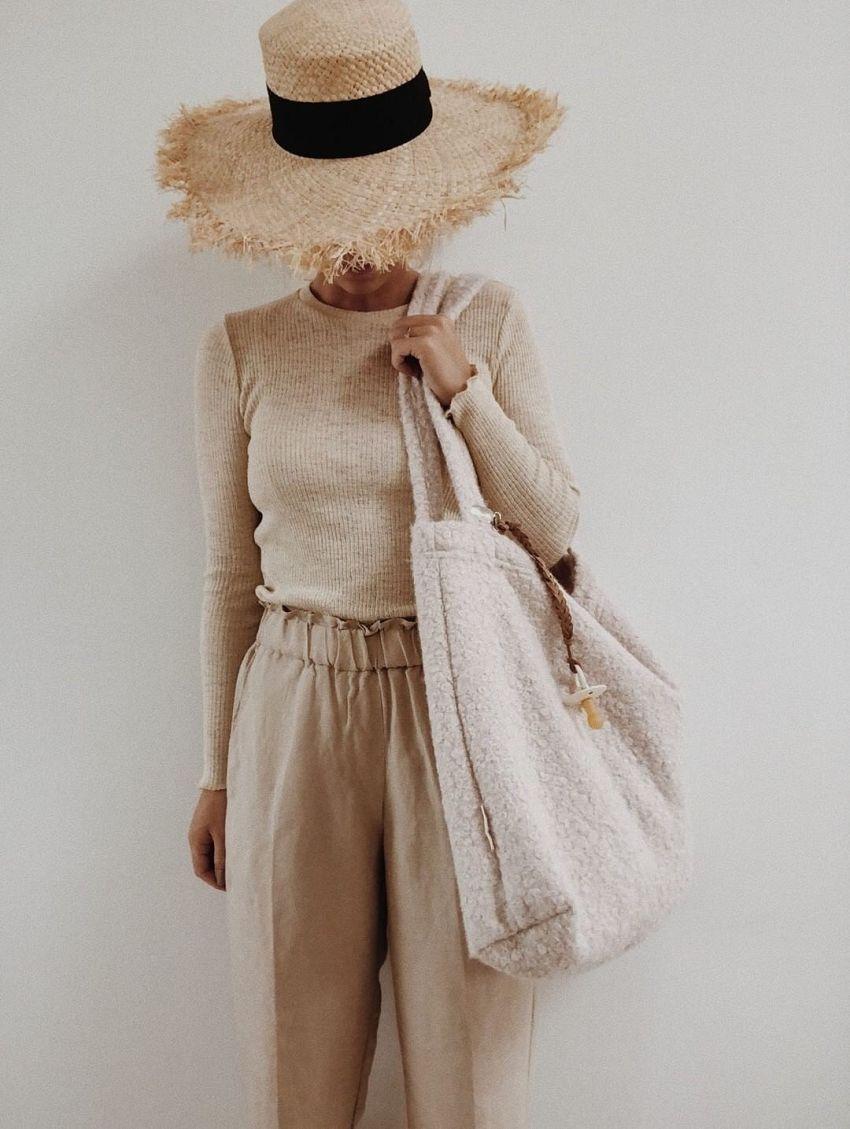 De tassen van Studio Noos!