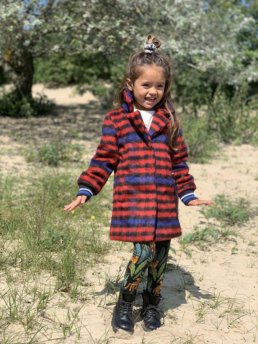 TIP: de leukste winterjassen voor de meiden!