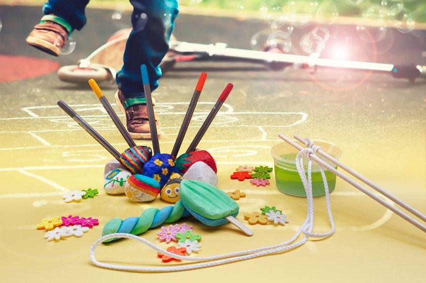 TIP: De 'Specials' van Little Creations!