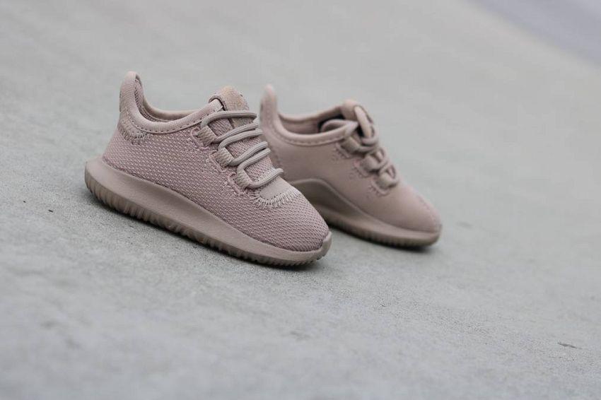 Sneaker alert!