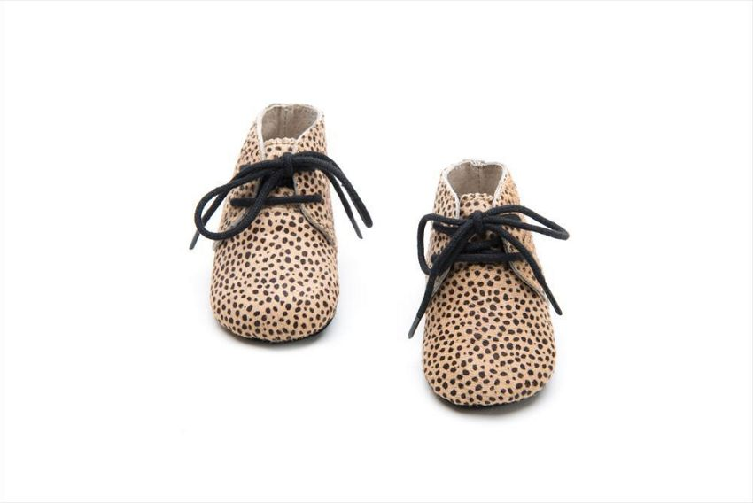 Mockies cheetah limited!