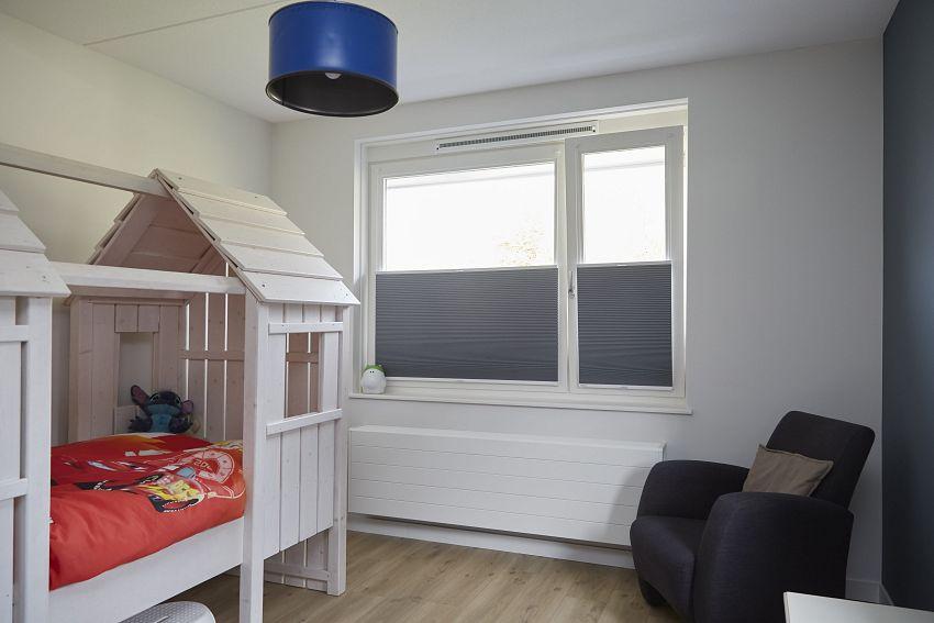 TIP: De beste raamdecoratie voor de kinderkamer