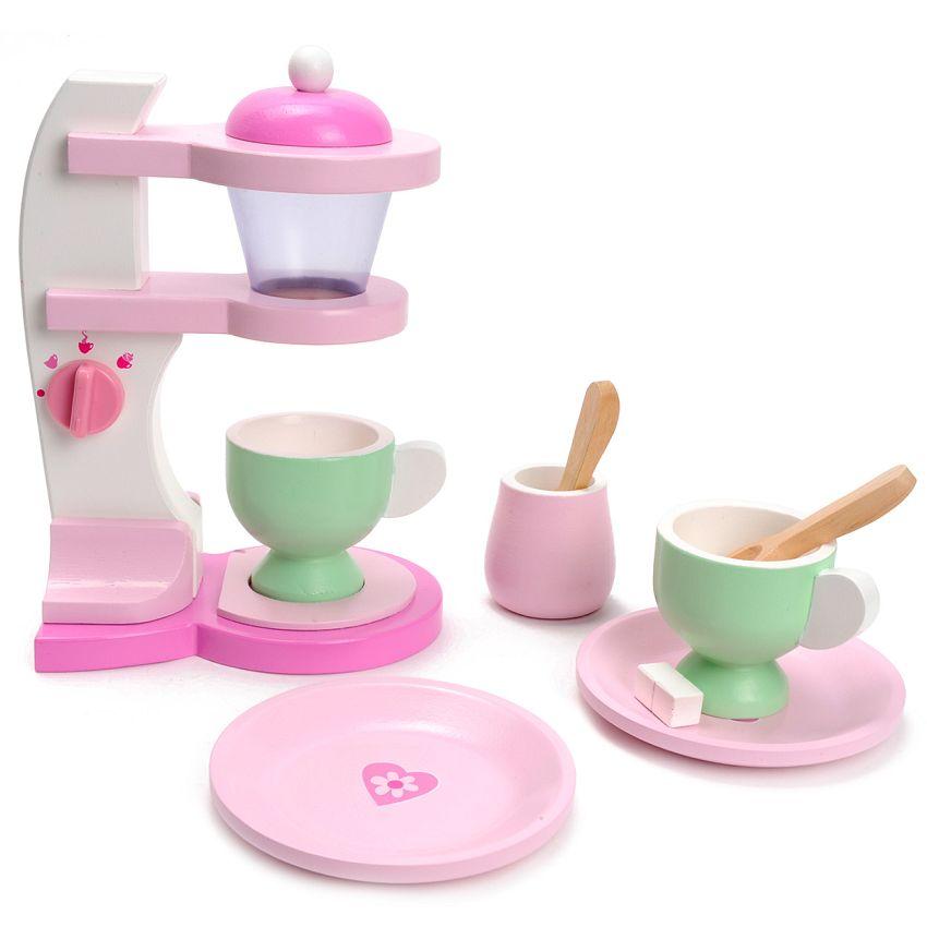 5x onze favo keuken accessoires!