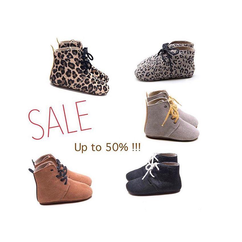 Sale TIP!
