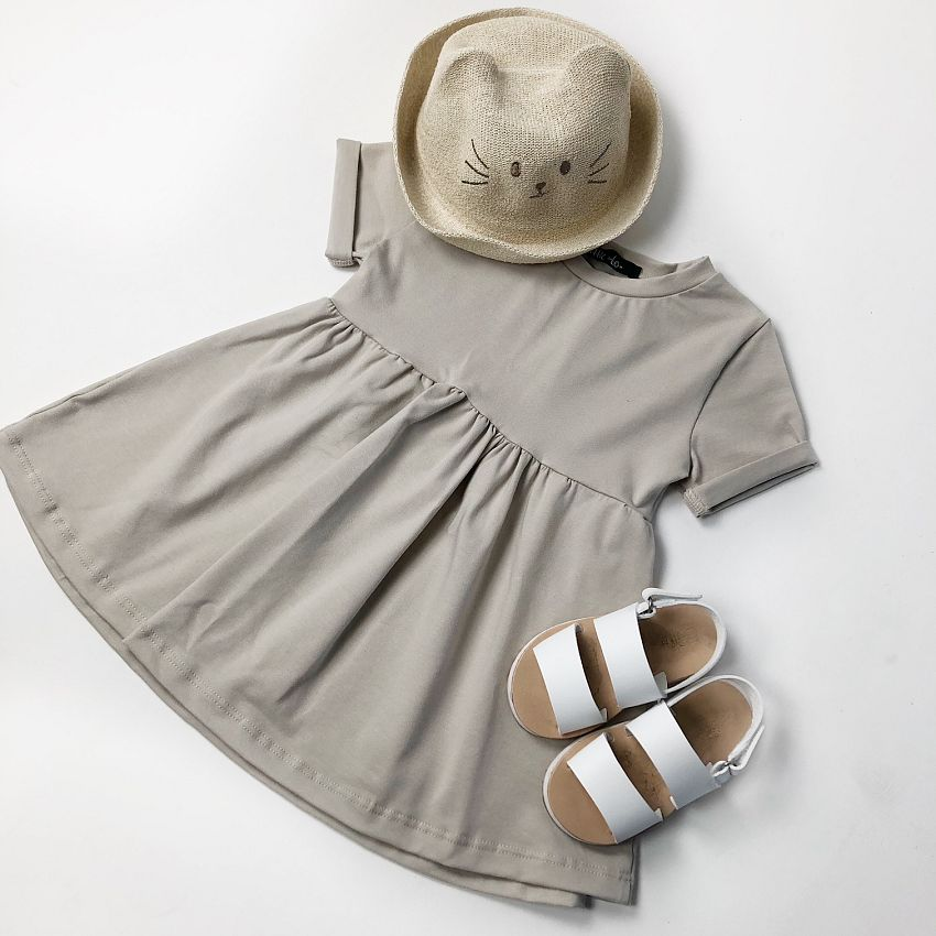 SALE TIP: boho dress!